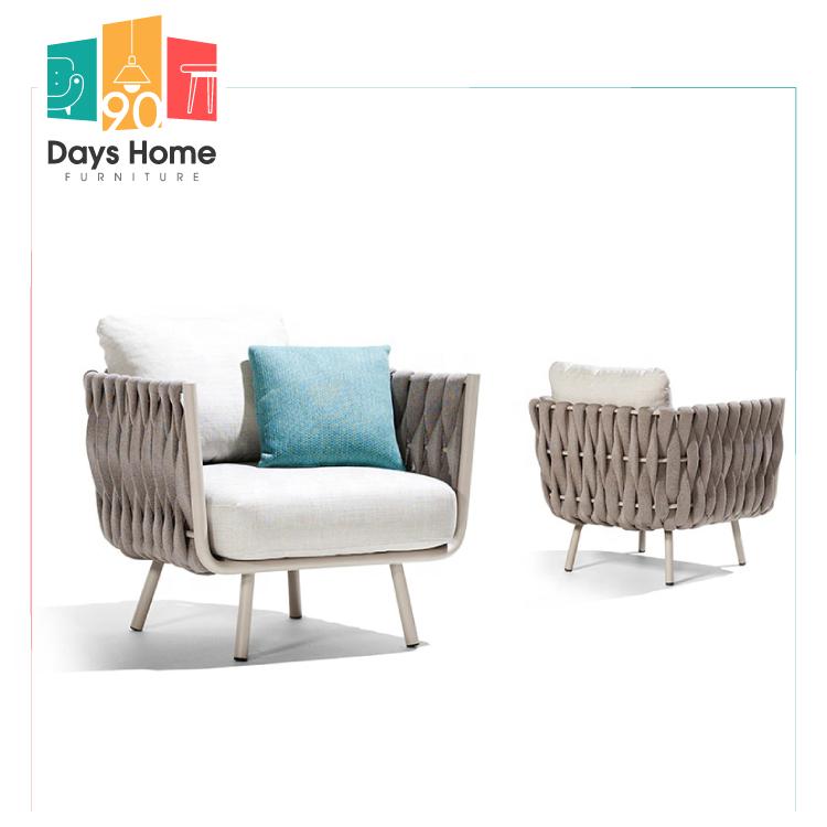 furniture modern outdoo