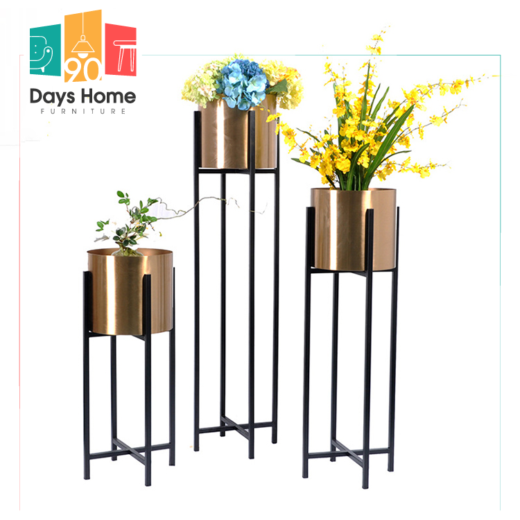 Home decoration for flowers